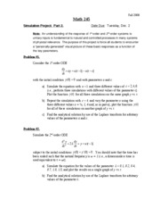 Math245_SimulProject_Part2_Fall08