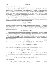 INTRODUCTION TO PHYSICS 3-page5