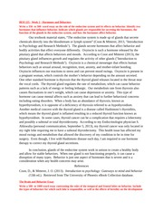 500 word essay on behavior This i believe | a public dialogue - one essay at a timethis i believe is an international organization engaging people in writing and sharing essays describing the.