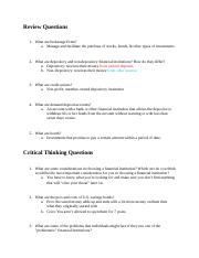 review questions4.alecia