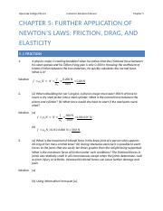 Cnxcollegephysicssolutionmanualch05cx openstax college cnxcollegephysicssolutionmanualch05cx openstax college physics instructor solutions manual chapter 5 chapter 5 further application of newtons fandeluxe Images