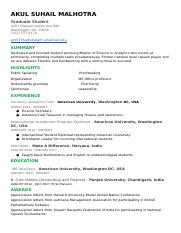 Resume Draft 2.docx