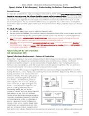 Part 1_Speedy Kitchens_The Businesss Environment - 090115.pdf