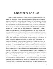 Chapter 9 and 10.docx