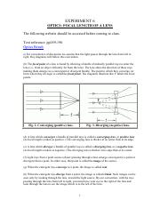 Exp_6-Optics.pdf