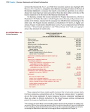 Accounting page 6