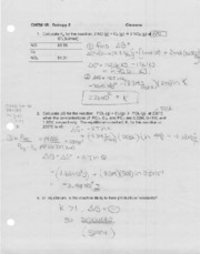 8-entropy_solutions