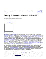 History_of_European_research_universities.htm