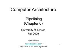 lect11-Pipeline-Datapath.pdf