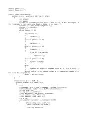 Worksheet8b.java