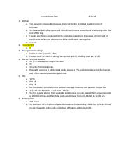 mgt 2070 assignment Download your fha-2070 instructions for leasehold 207 projects form instantly in doc construction management contracts design-build contracts draw requests this form is used when each of the parties to this partition and assignment have determined that it is in (his/her/its.