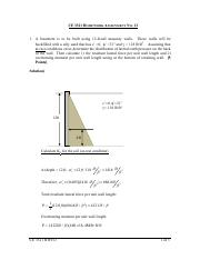 Solution to HW No 13.pdf