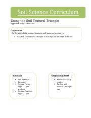 5_Using_the_Soil_Textural_Triangle_2 (1).docx