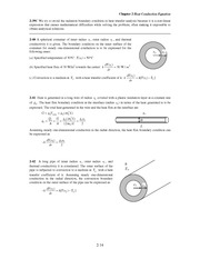 Thermodynamics HW Solutions 91