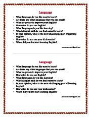 language-speaking-card.pdf