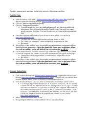 Assignment_1_detailed_instructions