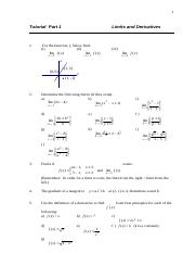 Ch7_calculus tut_limits derivatives tangents_2015.docx