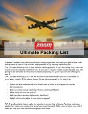 Zoomlite-Ultimate-Packing-Checklist (1).pdf