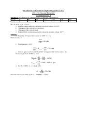Assignment 8_Solution.pdf