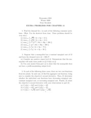 Extra Problems for Chapter 11.pdf