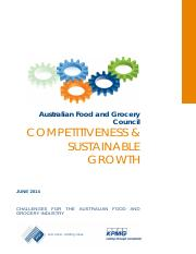 AFGC-Competitiveness-Sustainable-Growth-2014-FINAL-