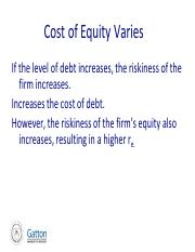 FIN COST OF EQUITY.pdf
