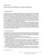 clyne_michael_lingua_franca_and_ethnolects_in_europe_and