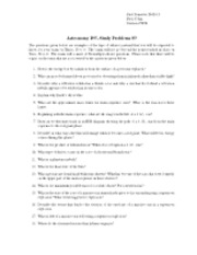 a-105 study guide 3