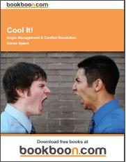Anger Management and Conflict Resolution.pdf