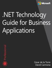 9_Microsoft_Press_eBook_NET_Technology_Guide_for_Business_Applications