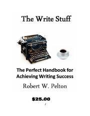 The-Write-Stuff-The-Perfect-Handbook-for-Achieving-Writing-Success (1)