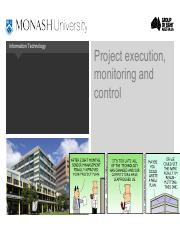 execution-monitoring-control-all-video-slides