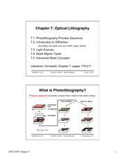 Chapter7_OpticalLithography_2013.pdf