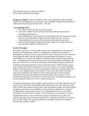 student speech study guide-1.docx