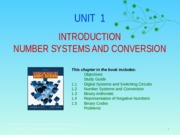 COSC2410_Numbers.ppt