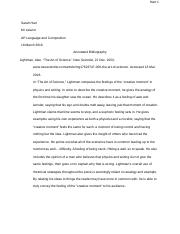 Annotated Bibliography - Unit 7.docx