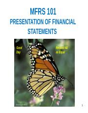C15-MFRS_101_Presentation_of_Financial_Statements(3) (1).ppt