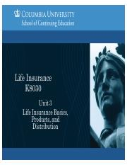 LifeClass_Unit3_Marino.pdf