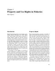 Squires Types of Property Ch4.pdf