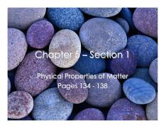 Notes - Chapter 5(4).1 (Physical Properties).pdf