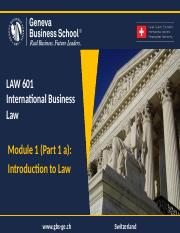 170315_Module_1_ch_1_a_-_Introduction_to_Law.pptx