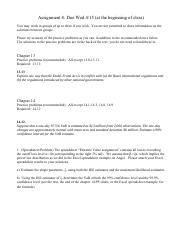 890_assignment_8__ch_13-14__problems_sp2.pdf