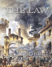 thelaw
