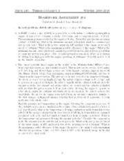 mech thermodynamics mcgill page course hero 2 pages mech 240 assignment 4