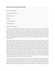 Harcourt pcat essay questions