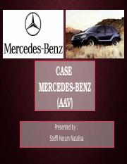 306466586-CASE-Mercedes-Benz.pdf