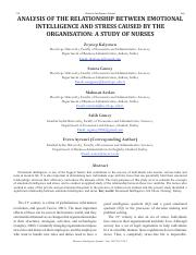 article_15-nurses.pdf
