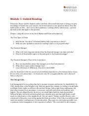 EMBA640_M1_GuidedReadingAssignment.docx
