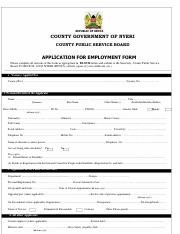 5b4b2d2d953e84ab96984d20c0f96b00488fc892_180 Job Application Form Psc on job applications online, cover letter form, job search, employee benefits form, job advertisement, job resume, job requirements, job applications you can print, job payment receipt, contact form, agreement form, job opportunity, job letter, job vacancy, job openings, cv form,
