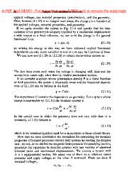 Electromechanical Dynamics (Part 1).0051